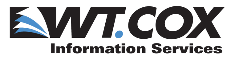 WT Cox Information Services